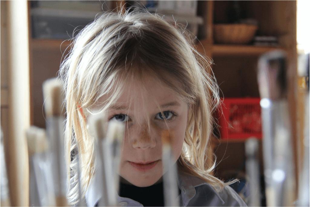 Kinderbetreuung Monte Vita Tirol