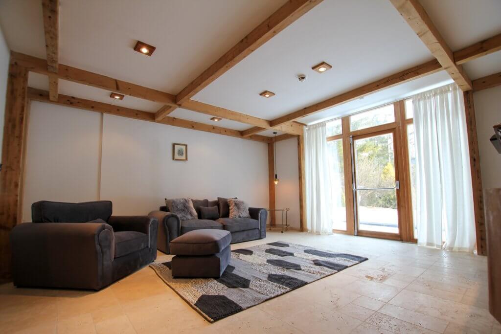 Monte Vita lifestyle home & Spa